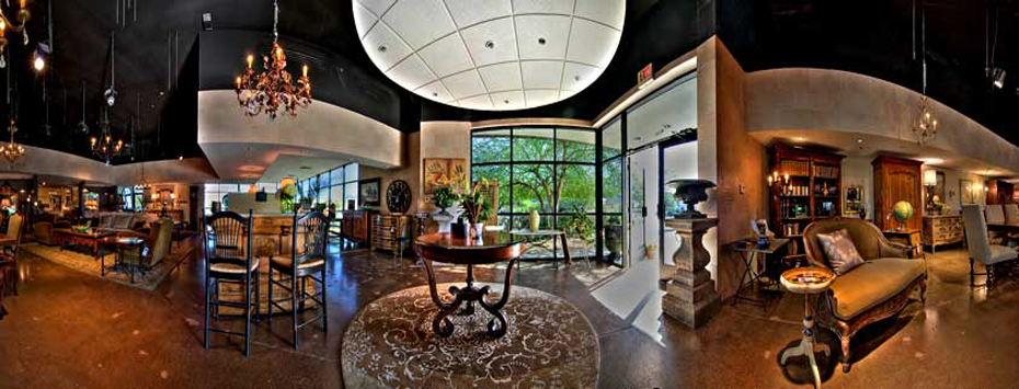 European Home|Furniture Store| Scottsdale, Arizona image