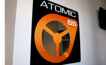 Atomic 55 | Kelowna Website Design, Vernon Web site Hosting, Penticton, Vancouver Web Designs, Banne