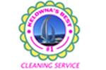 Kelowna's Best Cleaning Service Office House Office