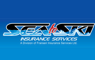 Sea to Ski Insurance | Insurance Service Kelowna BC