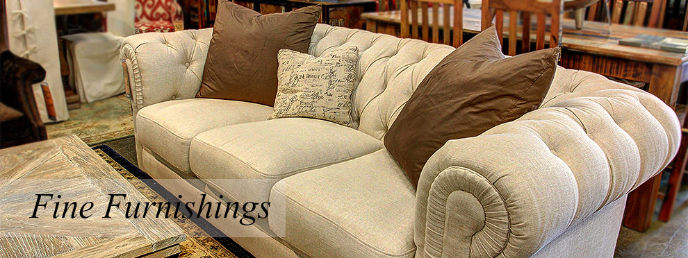 Leathers Upscale Furniture Seattle Bellevue WA image